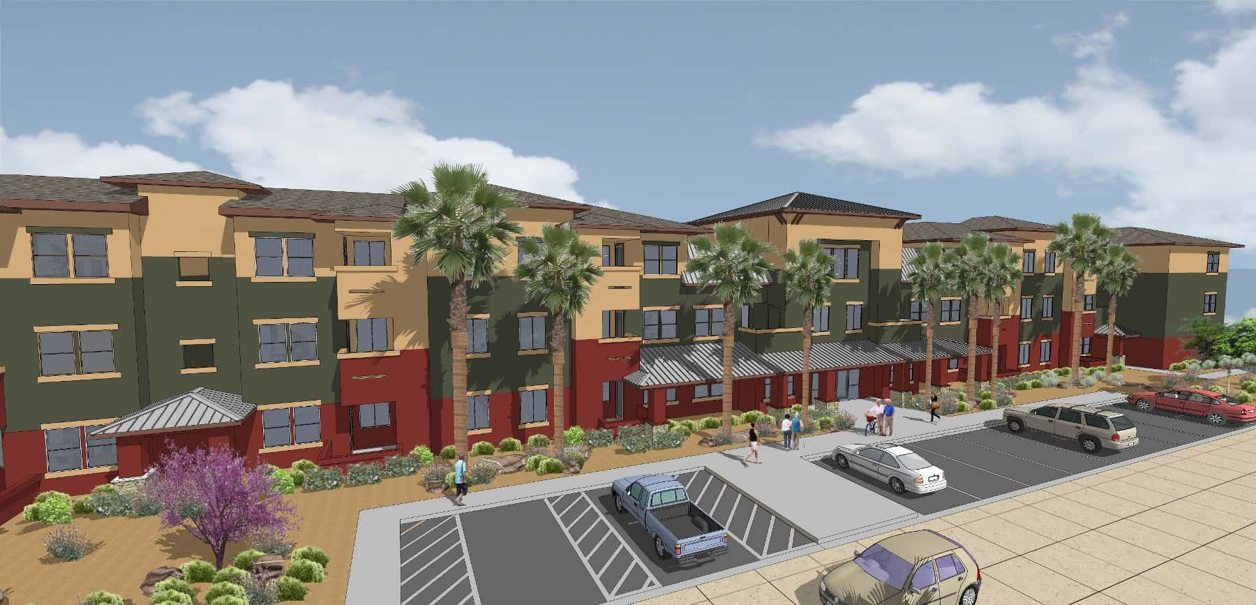 150327-madison-palms_2015-09-15_v1-rendering-1-a