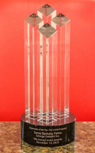 jewel-award-santa-barbara-palms